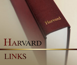 Click for Harvard Links.