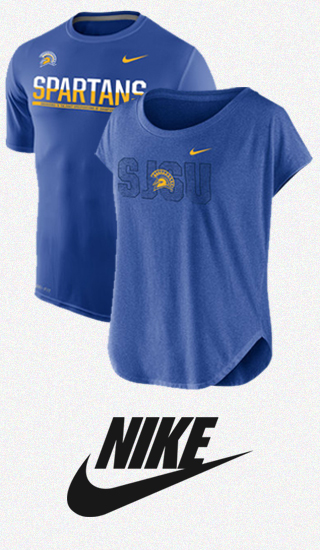 Picture of shirts. Click to shop Nike.